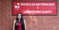 The best undergraduate program in Bacteriology and Clinical Laboratory in Colombia, is at University of Valle
